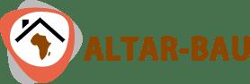 ALTAR BAU Deutsche Gruppe