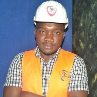 Cyrille Njike